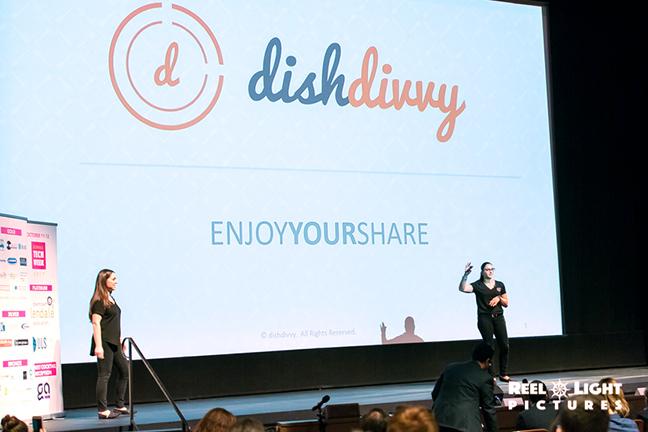 17.10.12-(Glendale-Tech-Week)(Pitchfest)-077.jpg