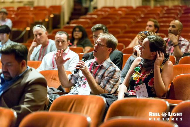 17.10.12-(Glendale-Tech-Week)(Pitchfest)-032.jpg