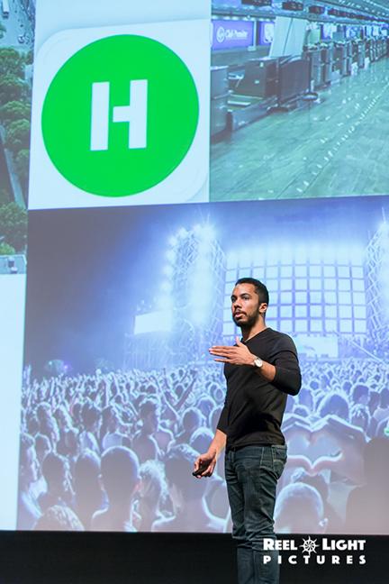 17.10.12-(Glendale-Tech-Week)(Pitchfest)-176.jpg