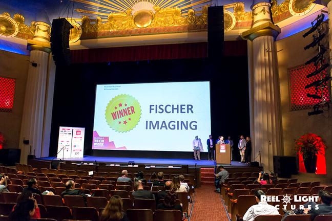 17.10.12-(Glendale-Tech-Week)(Pitchfest)-202.jpg