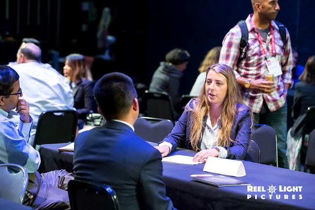 17.10.12-(Glendale-Tech-Week)(Meet-the-Funders)-002.jpg