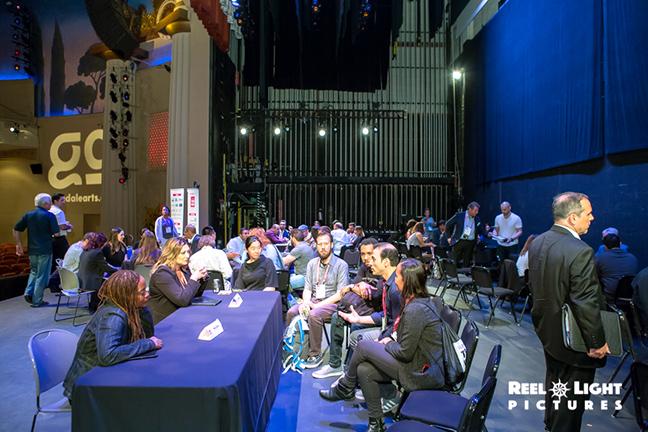 17.10.12-(Glendale-Tech-Week)(Meet-the-Funders)-037.jpg