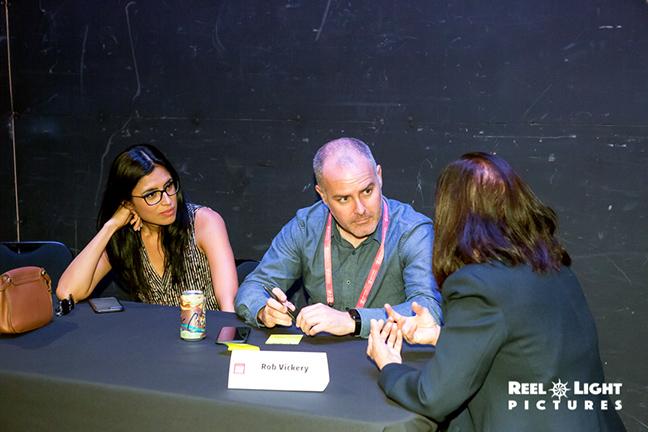 17.10.12-(Glendale-Tech-Week)(Meet-the-Funders)-044.jpg