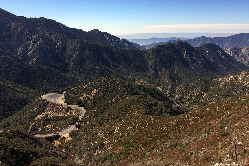 17.10.29-(Strawberry-Peak-hiking)(iphone-stills)-17.jpg