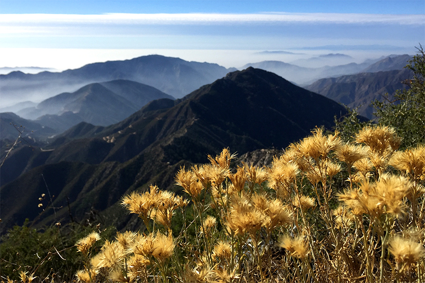 17.10.29-(Strawberry-Peak-hiking)(iphone-stills)-80.jpg