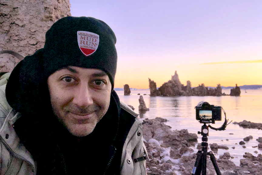 Mono-Lake-selfie.jpg