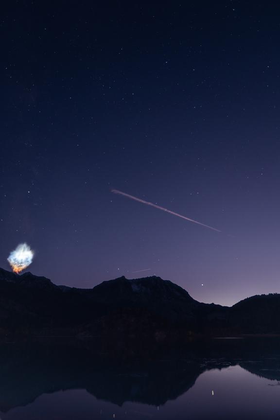 Space X Rocket-001.jpg