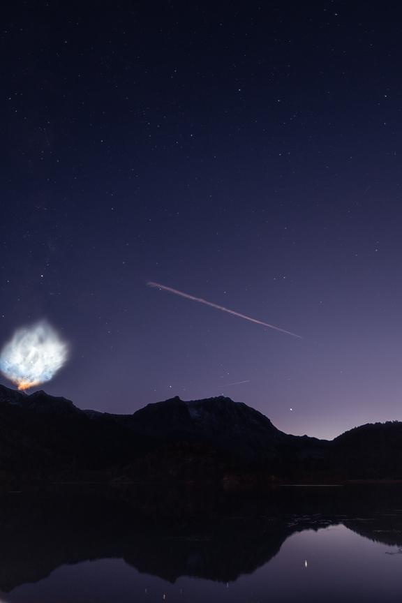 Space X Rocket-002.jpg