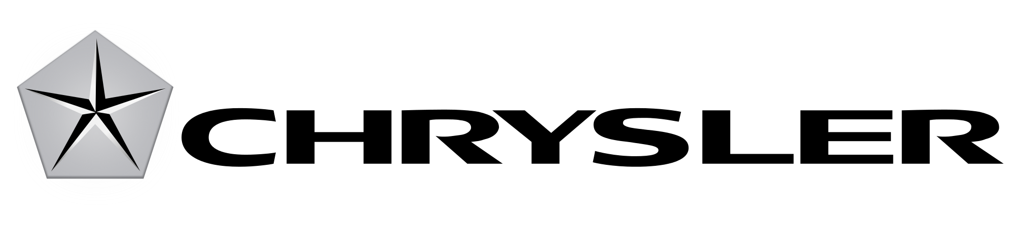 Chrysler-logo-American-car-brands.png