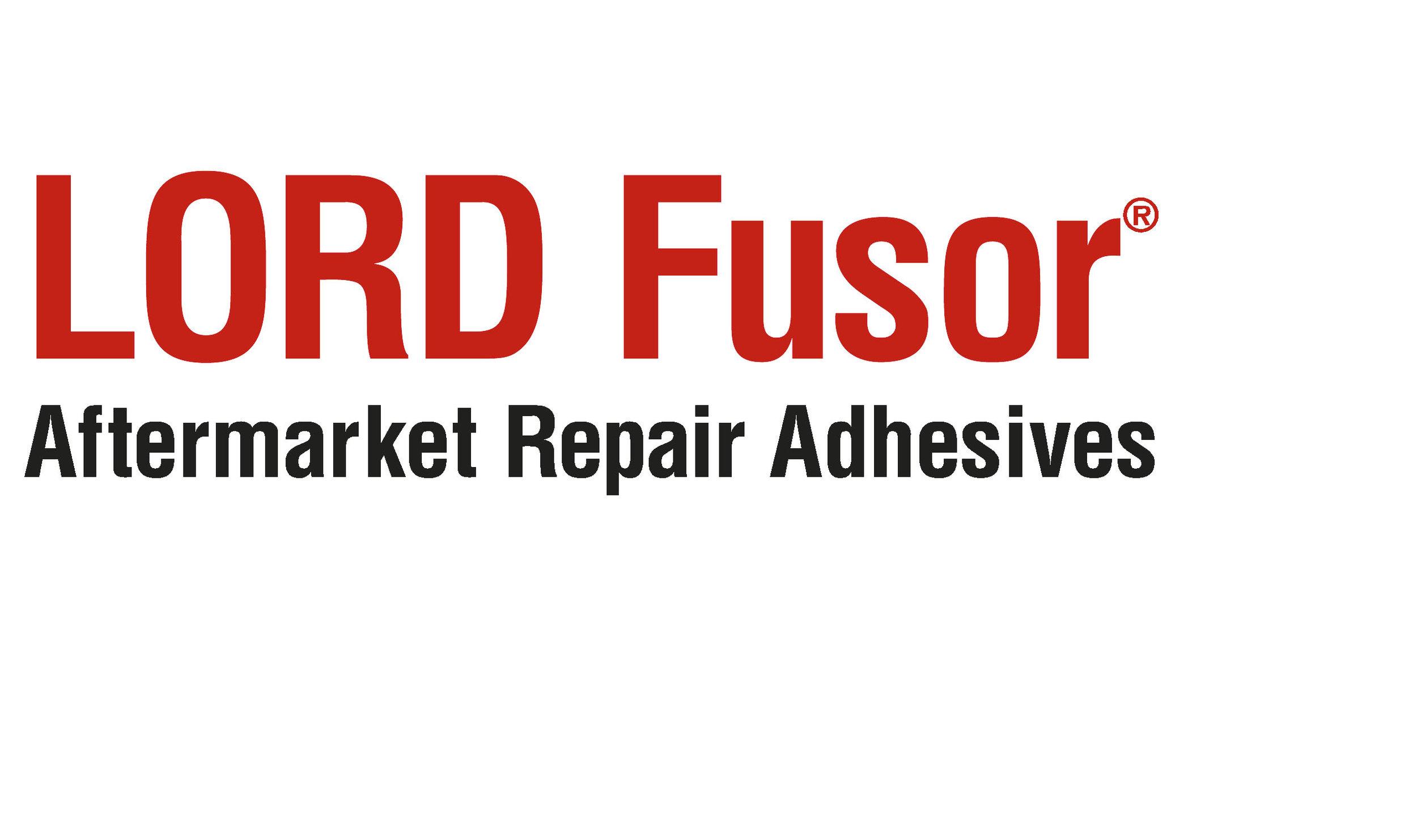 LORD_Fusor_Logo_High_Res_7848.jpg