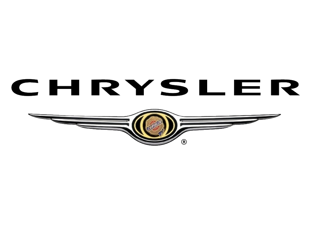Chrysler_Logo_Transparency.jpg