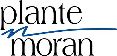 Plante-Moran.png