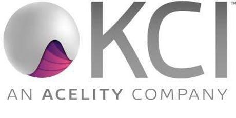 Acility -KCI logo.jpg
