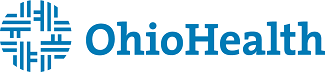 ohiohealth-logo sm.png