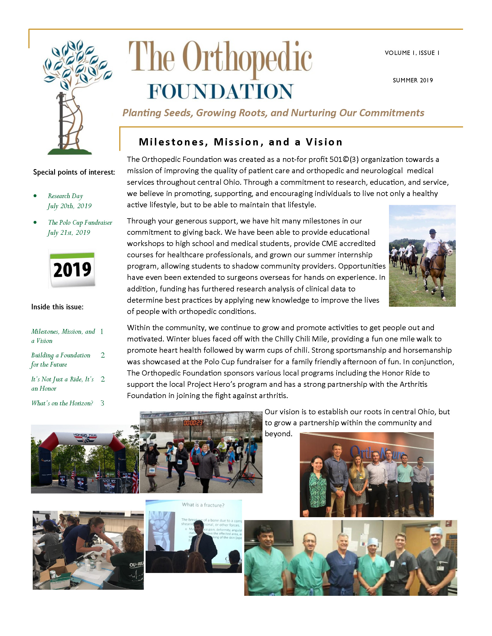 The Orthopedic Foundation  Summer 2019 Version 1.0_Page_1.jpg