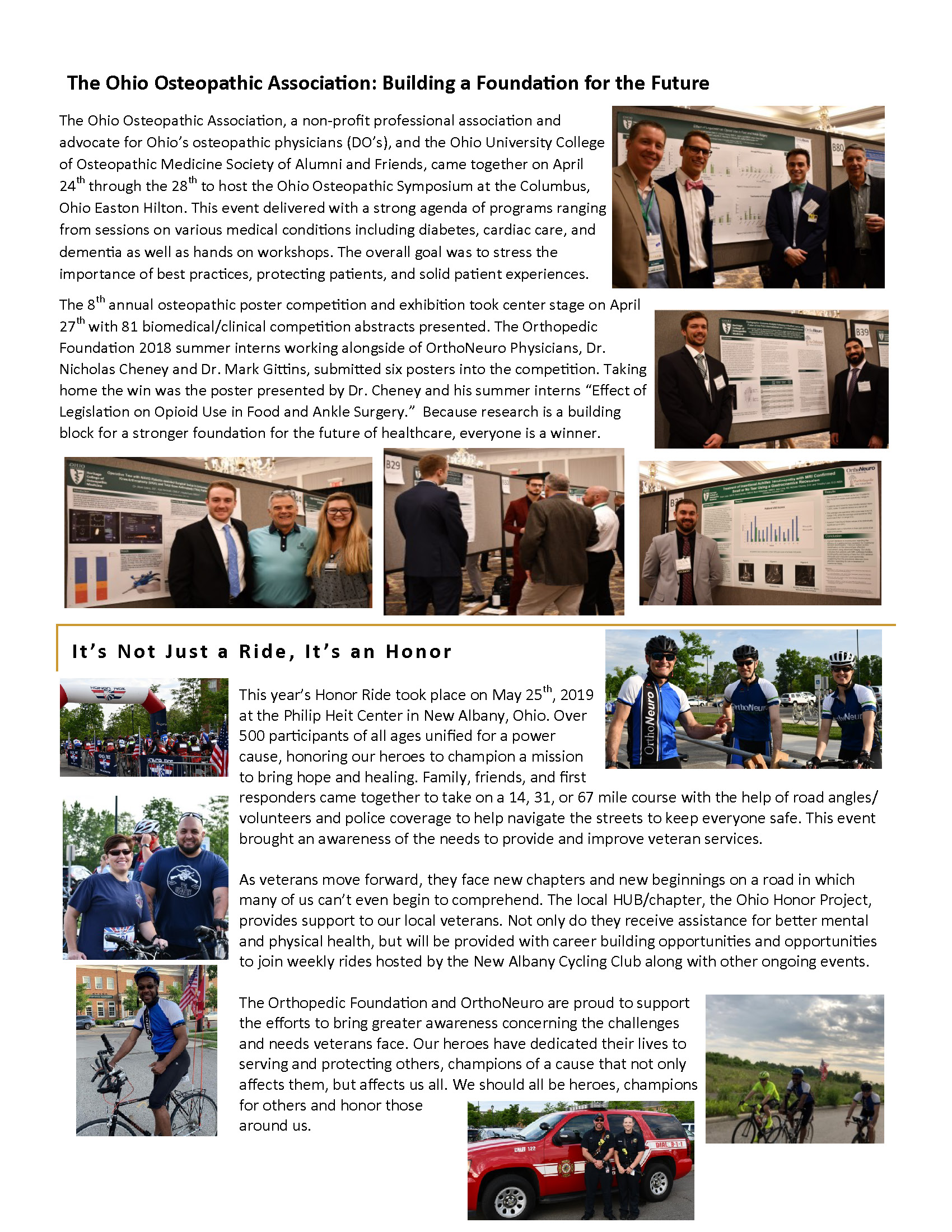 The Orthopedic Foundation  Summer 2019 Version 1.0_Page_2.jpg