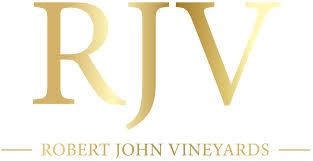 RJV.jpg