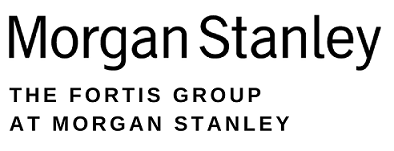 THE FORTIS GROUP AT MORGAN STANLEY-sm.png