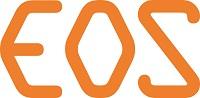 EOS_ Logo-small.jpg