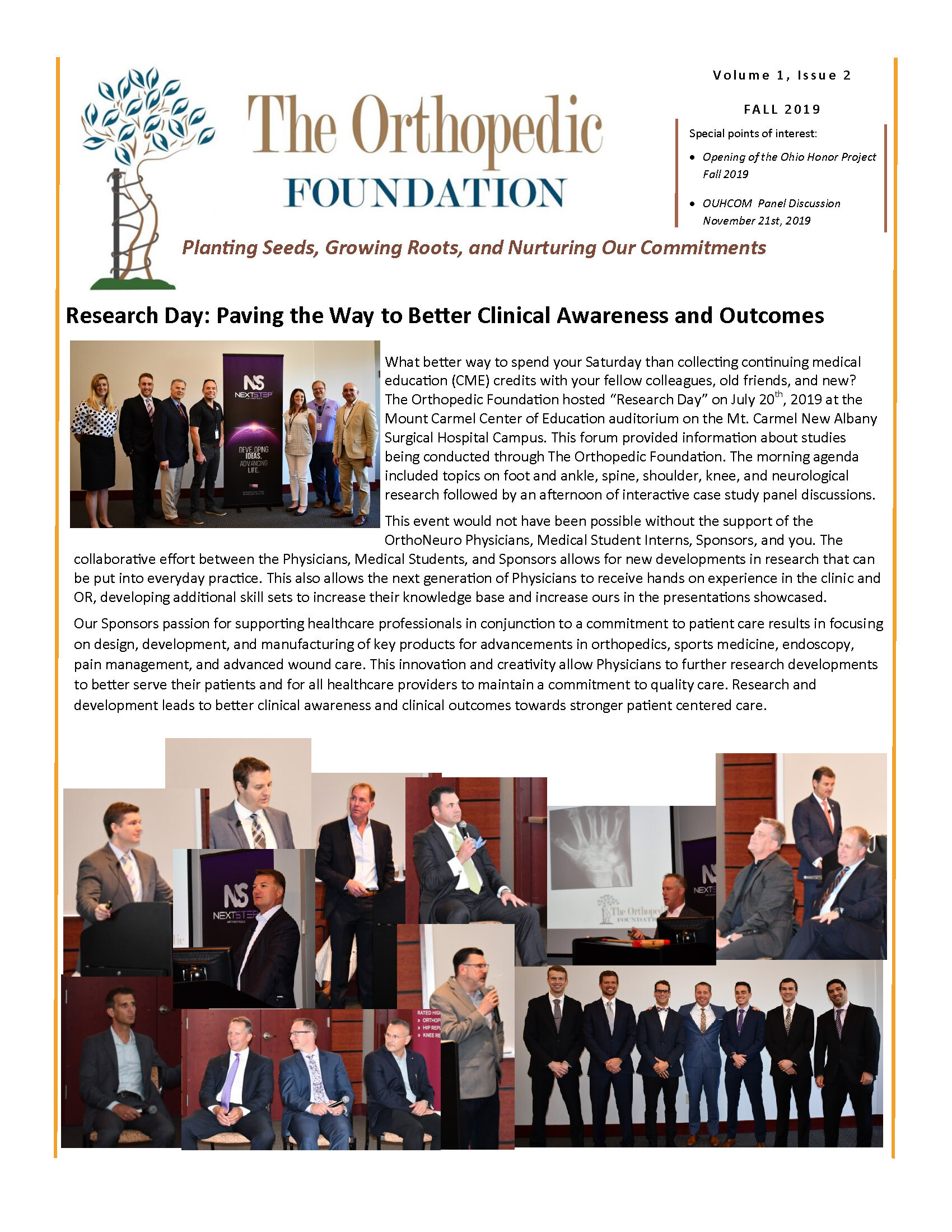 The Orthopedic Foundation Fall 2019  2_Page_1.jpg