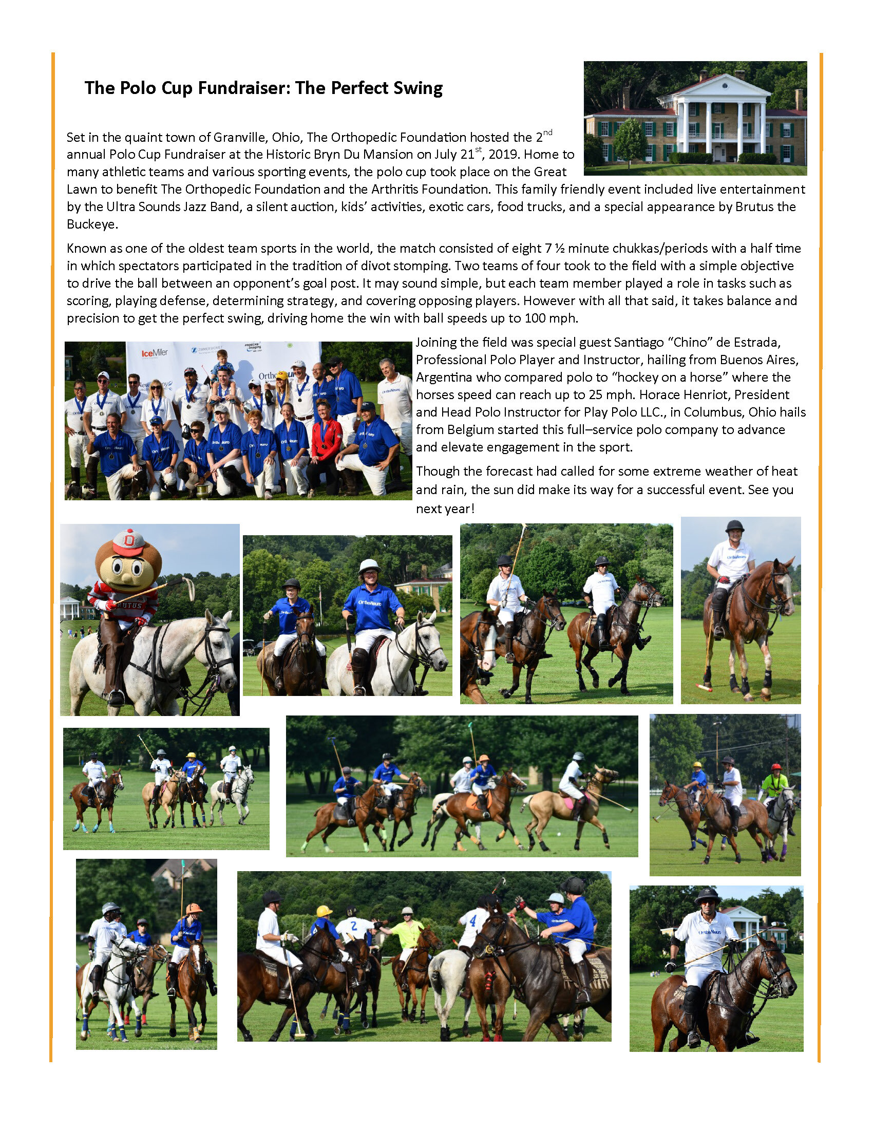 The Orthopedic Foundation Fall 2019  2_Page_2.jpg