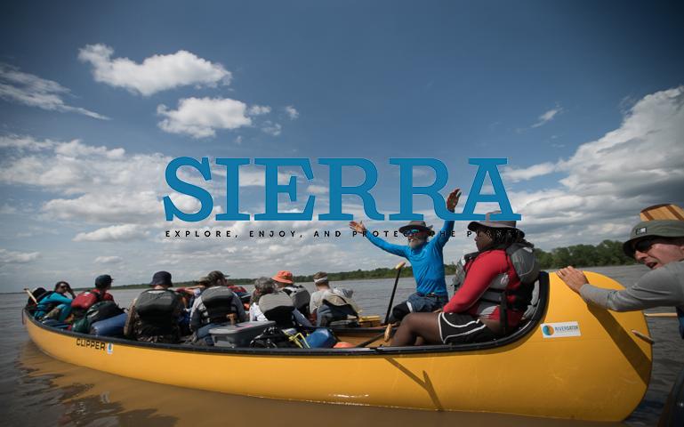 SIERRA-COVER.jpg