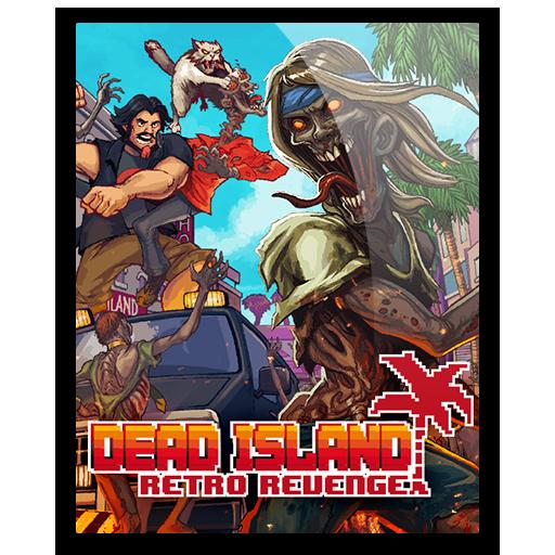 Dead Island: Original Game Score