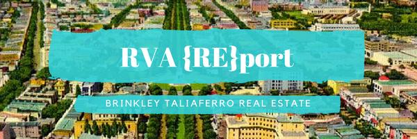 RVA Report.png