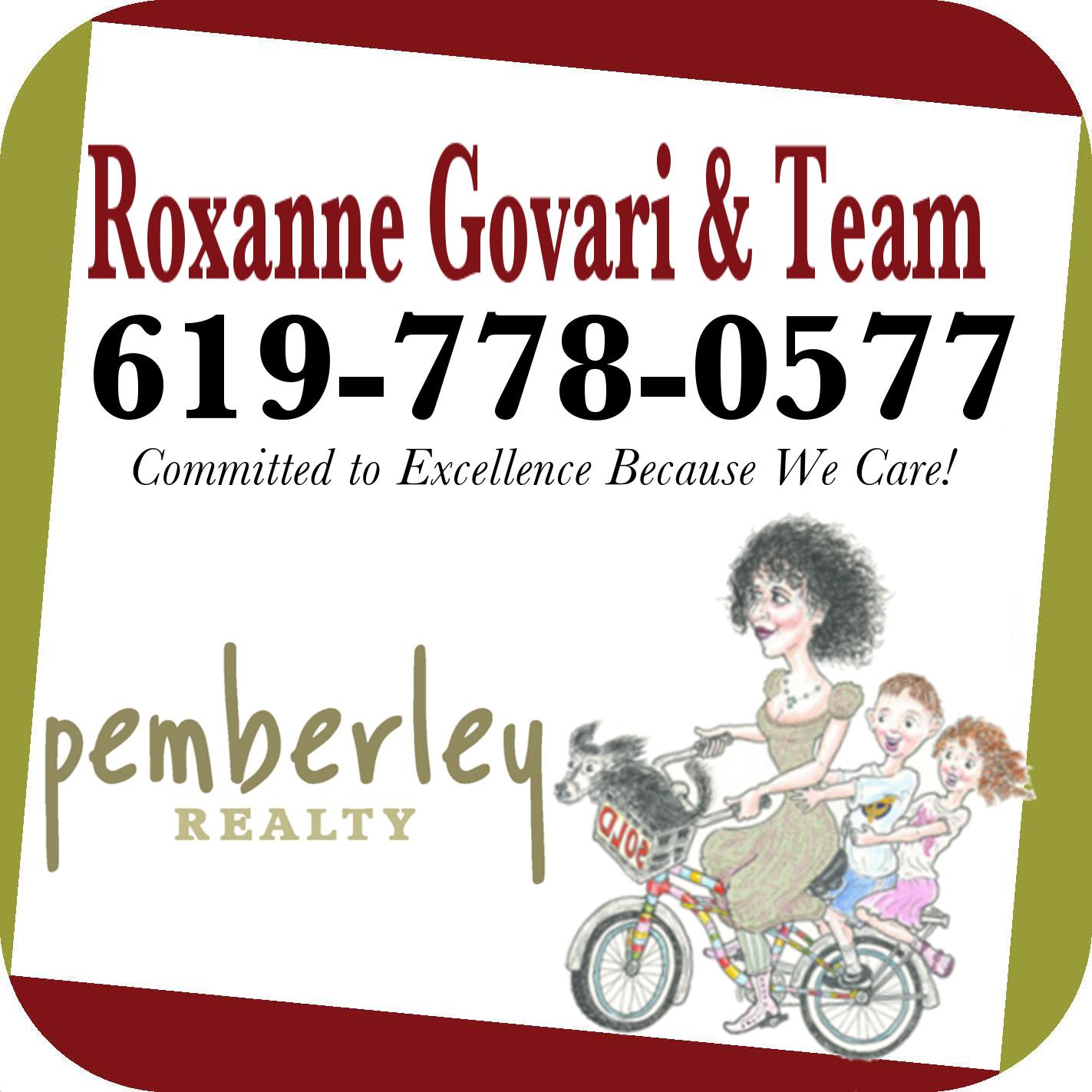 Pemberley and Roxanne.jpg