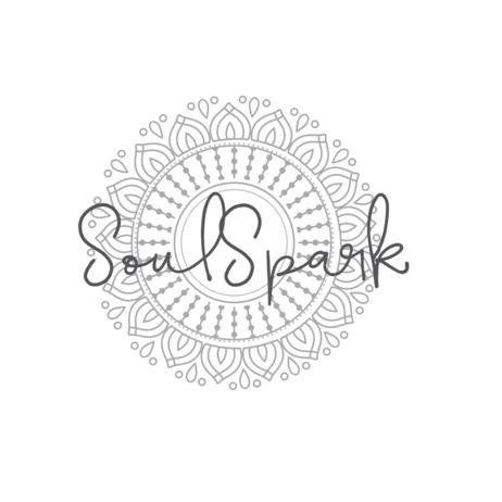 soulspark.png