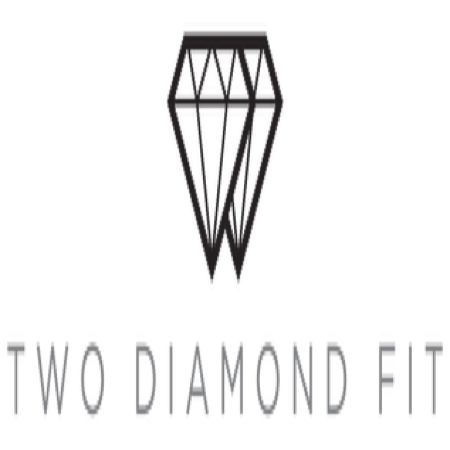 twodiamond.png