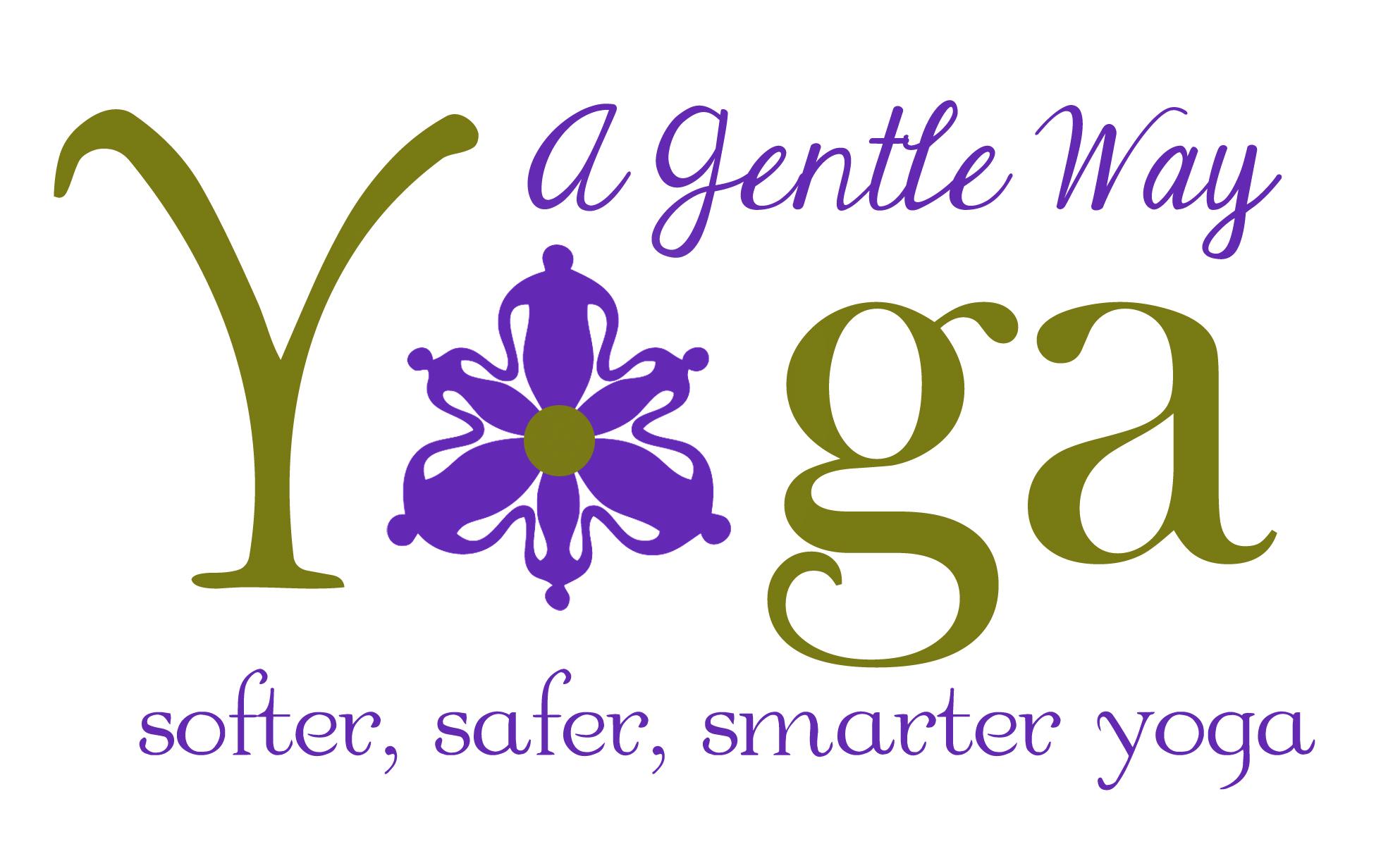 AGW Logo.jpg