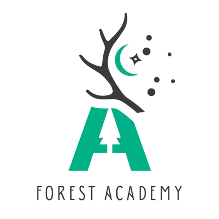Forest Academy open with type black & green.png