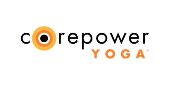 Core Power Logo.png