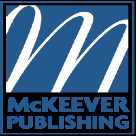homepage mckeever.png