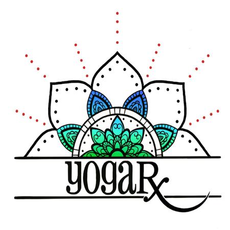 YogaRx.png