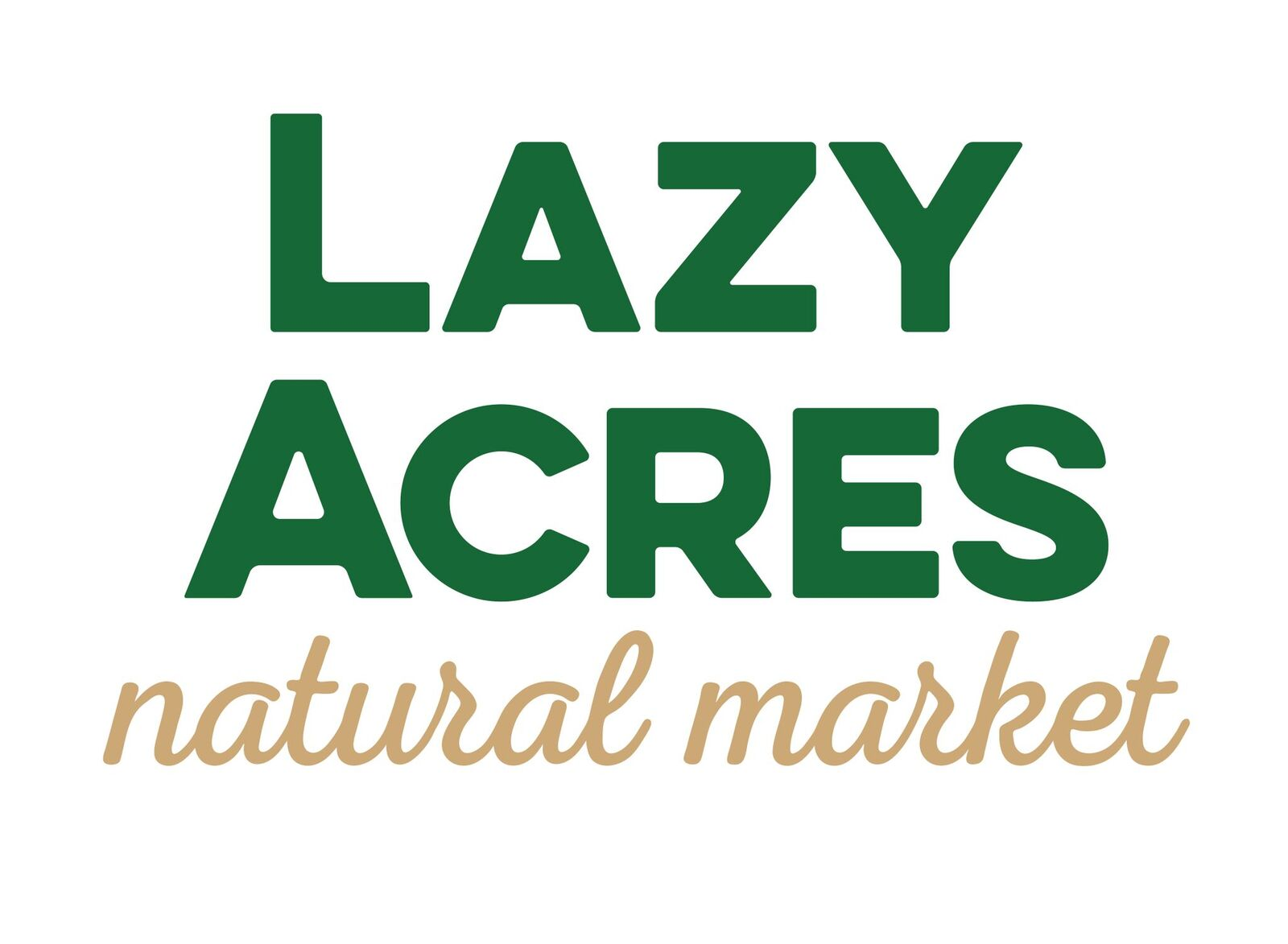 Lazy Acres New Logo Color Stacked 2016_preview.jpeg