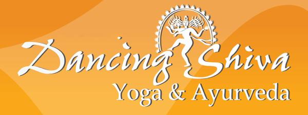 dancing shiva.png