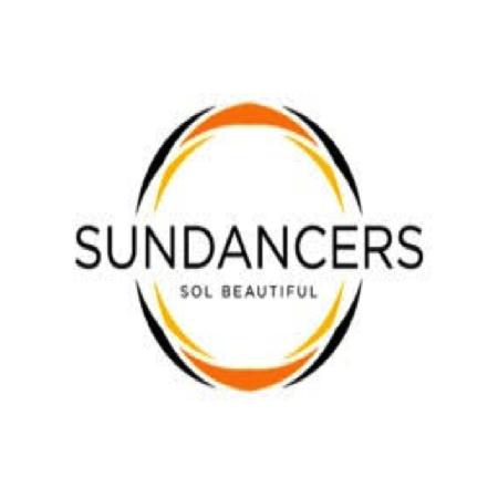 sundancers.png