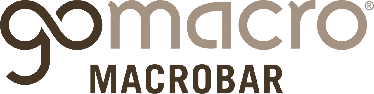 GoMacro MacroBar logo.png