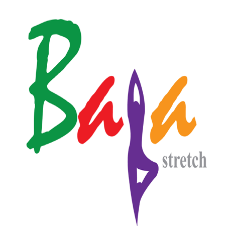 bajastretch.png