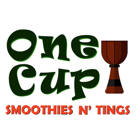 one cup.png