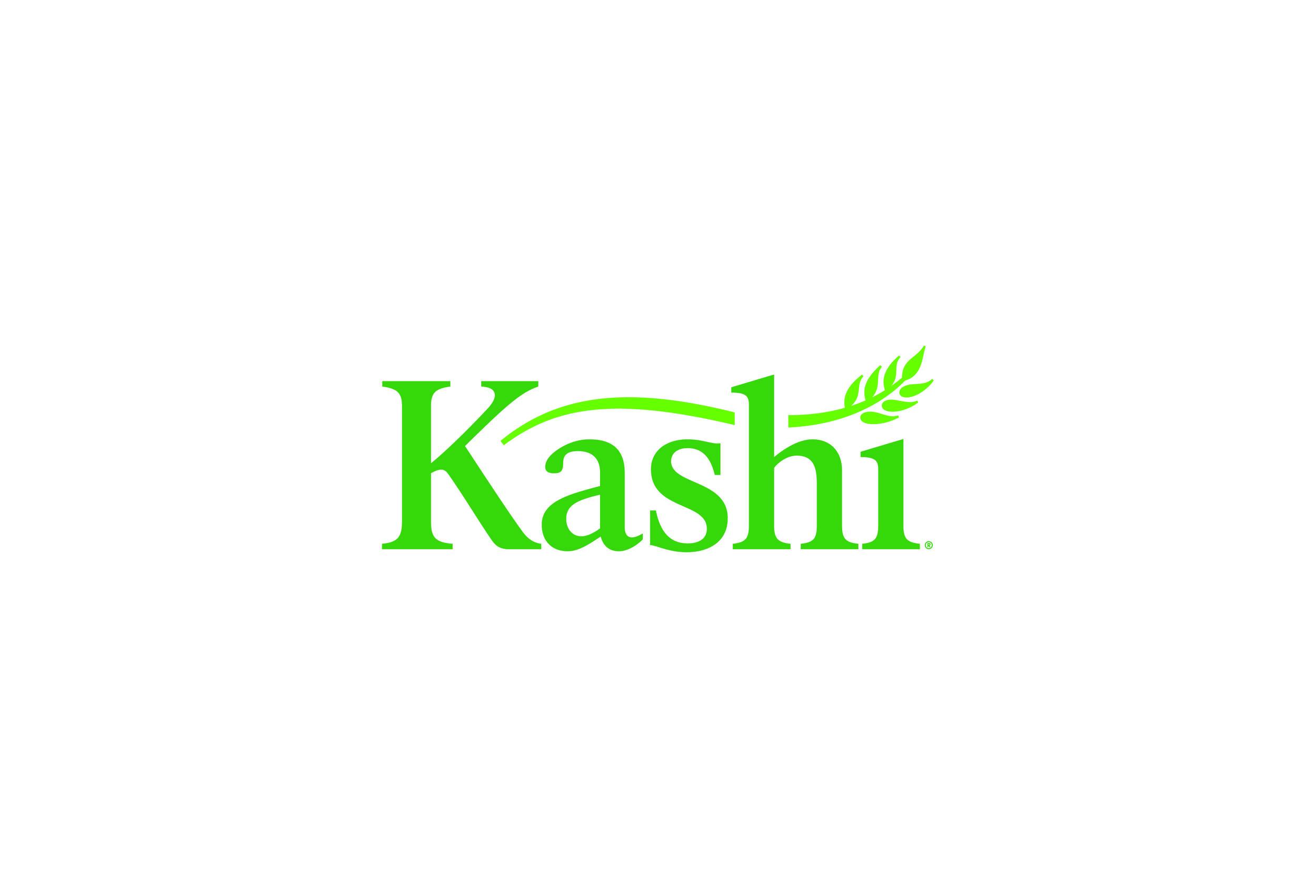 Kashi Logo.jpg
