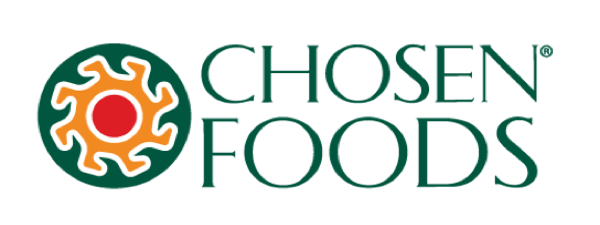 chosenfoods.png