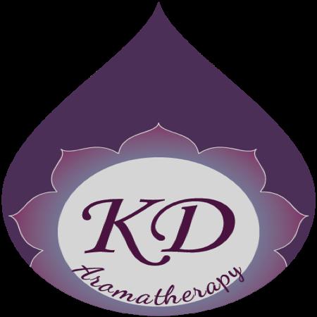 kdaromatherapy.png