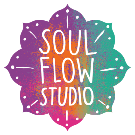 soulflowyoga.png