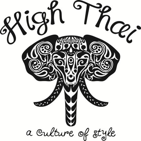 highthai.png