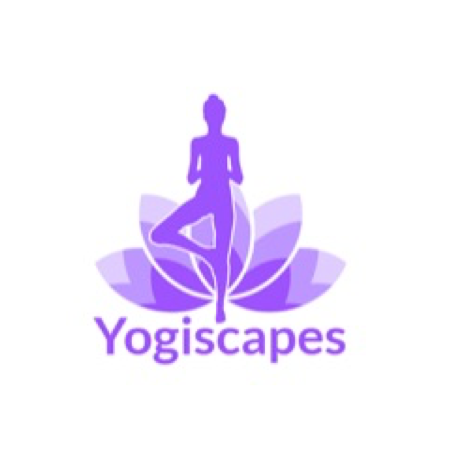 yogiscapes.png