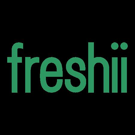 Freshii.png