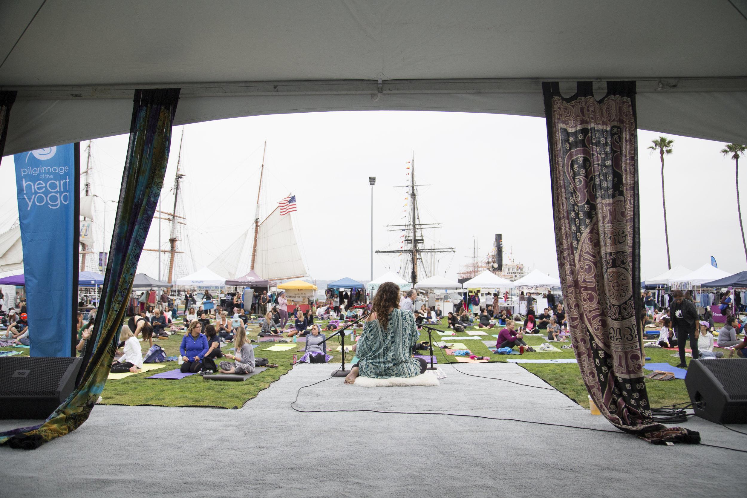 Festival of Yoga 2019_006.jpg